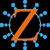 Zinthu